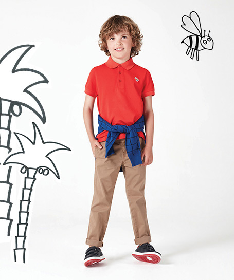Paul Smith Junior Online Shop | Paul Smith Junior online