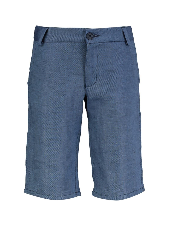 Dal Lago Korte broek voor jongens