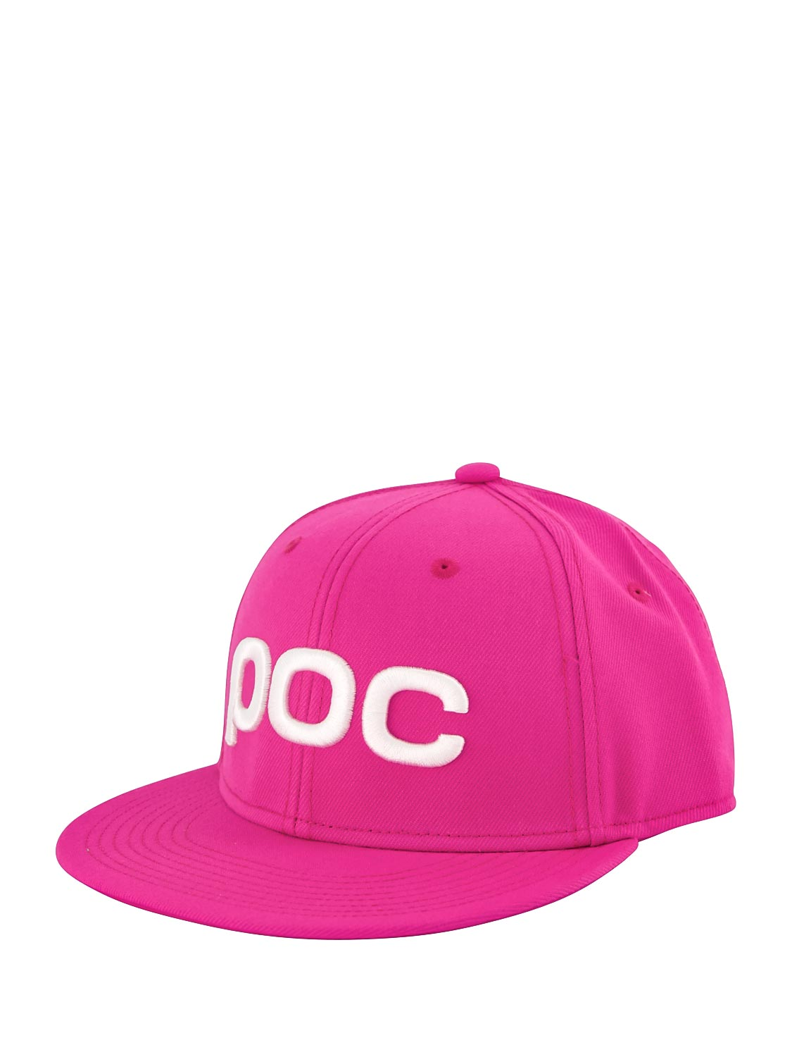 Poc Kids' Corp Cap Jr For Girls In Pink