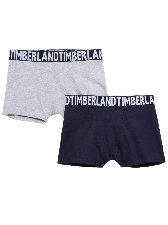 timberland boxer