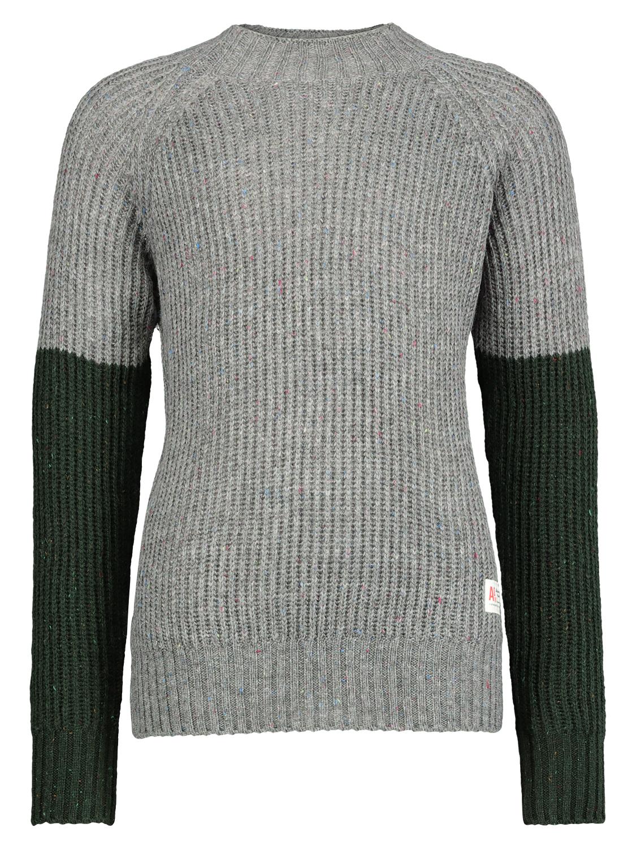 AO76 pullover voor jongens