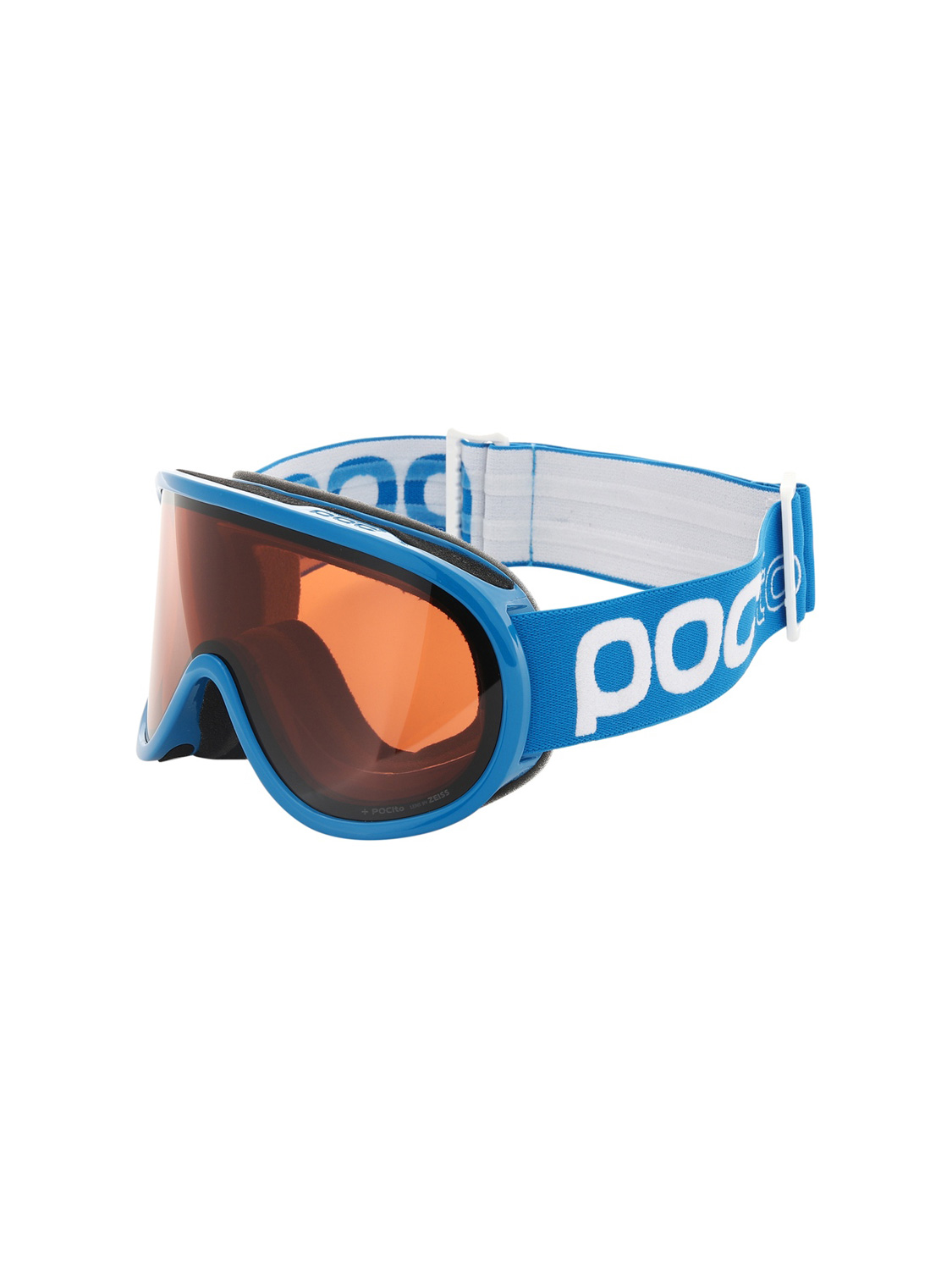 Poc Kids' Ito Retina For For Boys And For Girls In Blue