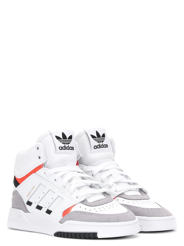 11 Best My Adidas images | Adidas, Sneakers, Adidas sneakers
