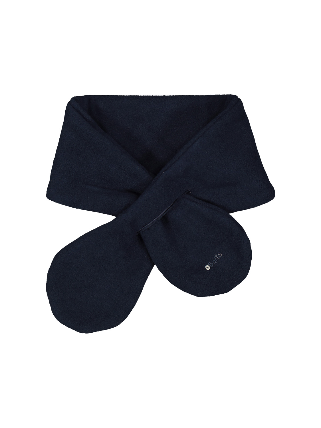 Barts Kids Scarf For Unisex In Blue
