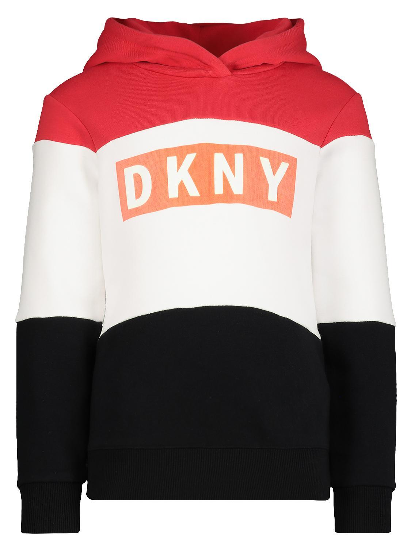 DKNY Boys/' Hoodie