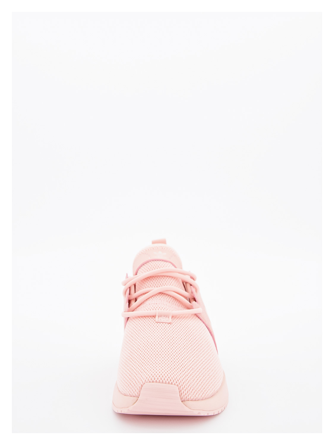 ADIDAS sneakers X_PLR pink for girls|