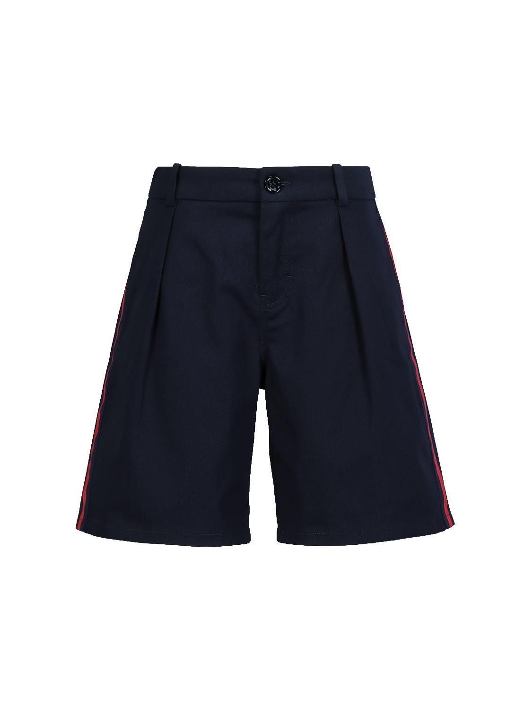 GUCCI shorts blue for boys| NICKIS.com