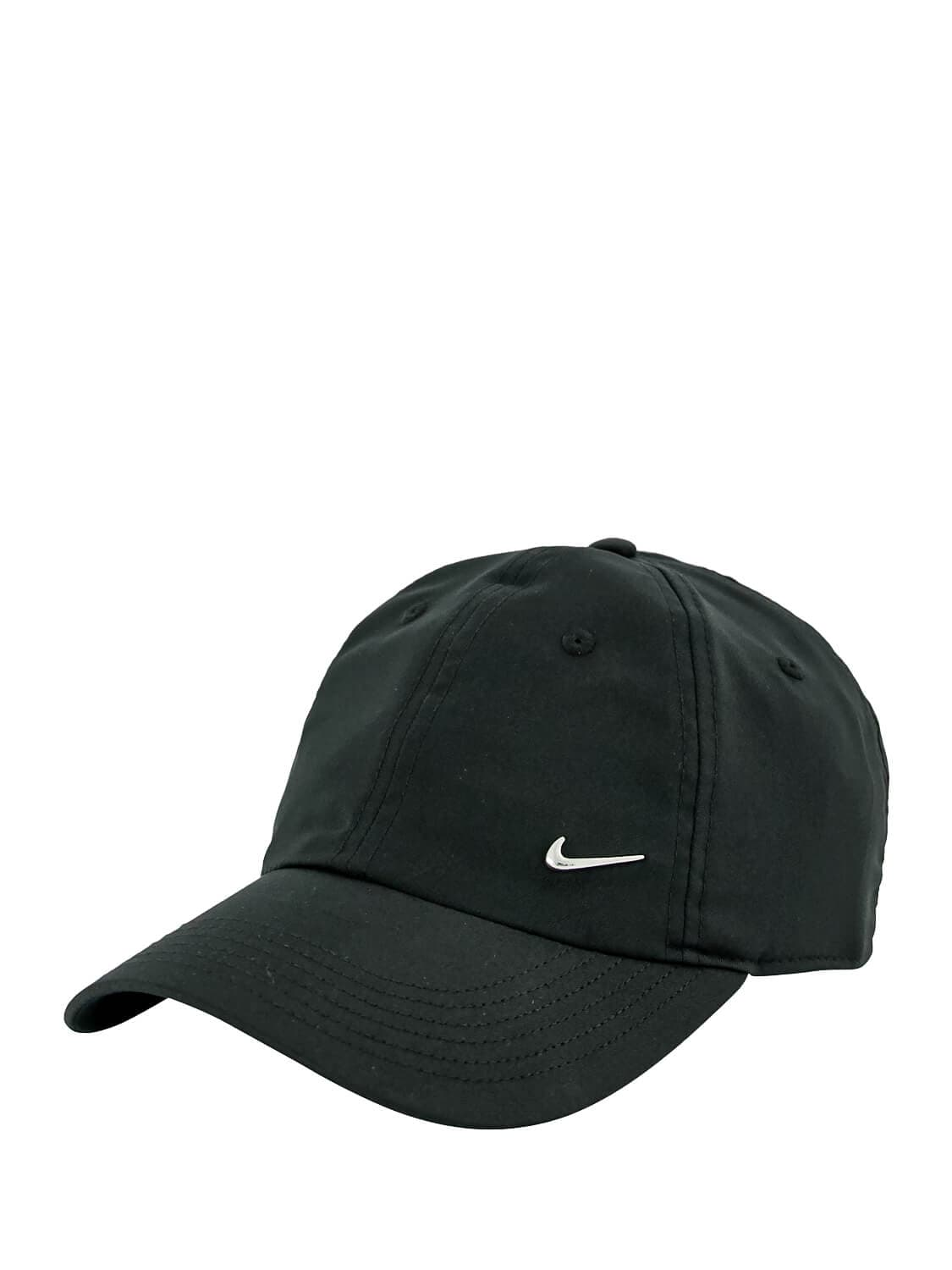 Nike Kids' Heritage86 For For Boys And For Girls In Black