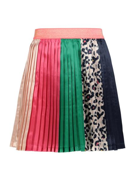 Pepe Jeans Girls Nova Cord Skirt