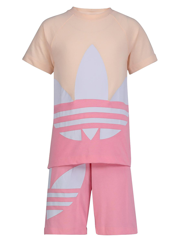 Discover Fashion Online | Adidas outfit, Adidas fashion