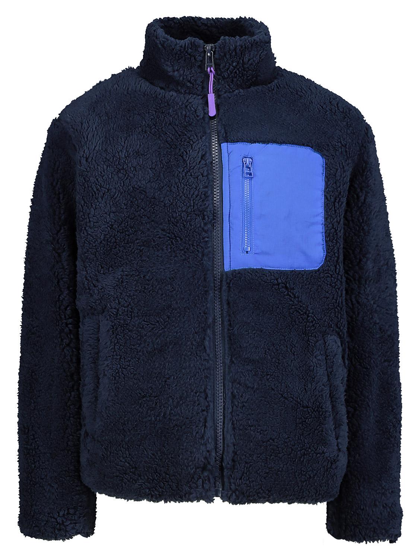 AO76 jas voor jongens