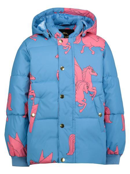 New Arrivals Jackets & Coats |