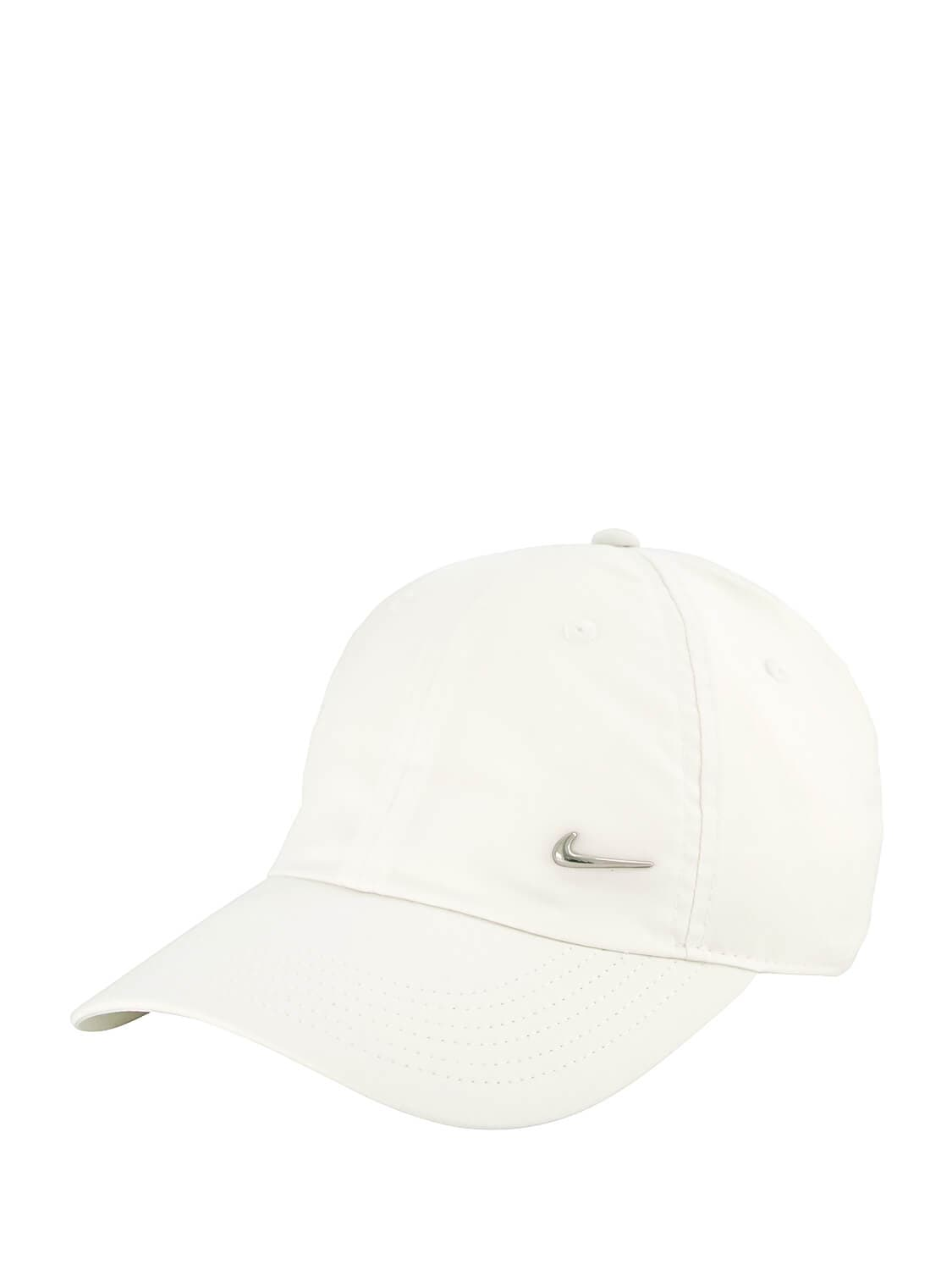 Nike Kids' Heritage86 For For Boys And For Girls In White