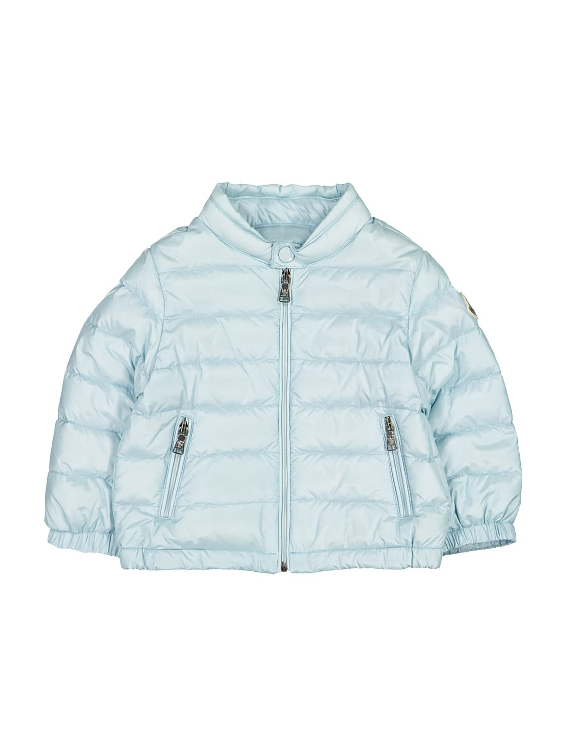 Moncler KIDS JACKET ACORUS JACKET FOR FOR BOYS AND FOR GIRLS