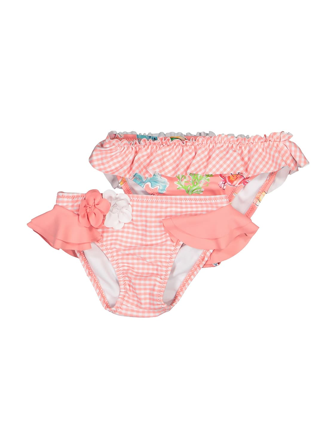 Mayoral KIDS SWIMMING TRUNKS FOR GIRLS