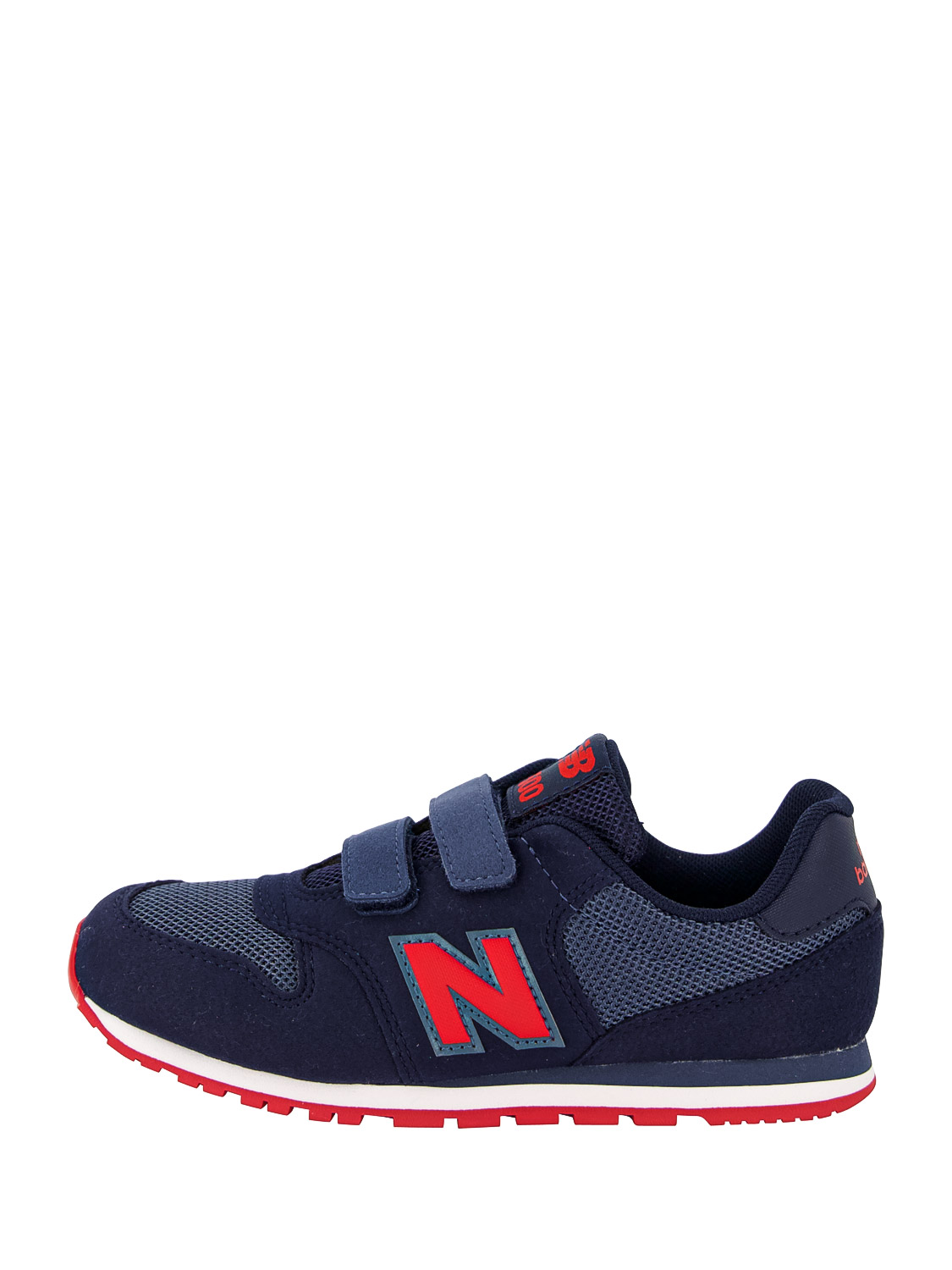 New Balance Kids Sneakers 500 For Boys In Blue
