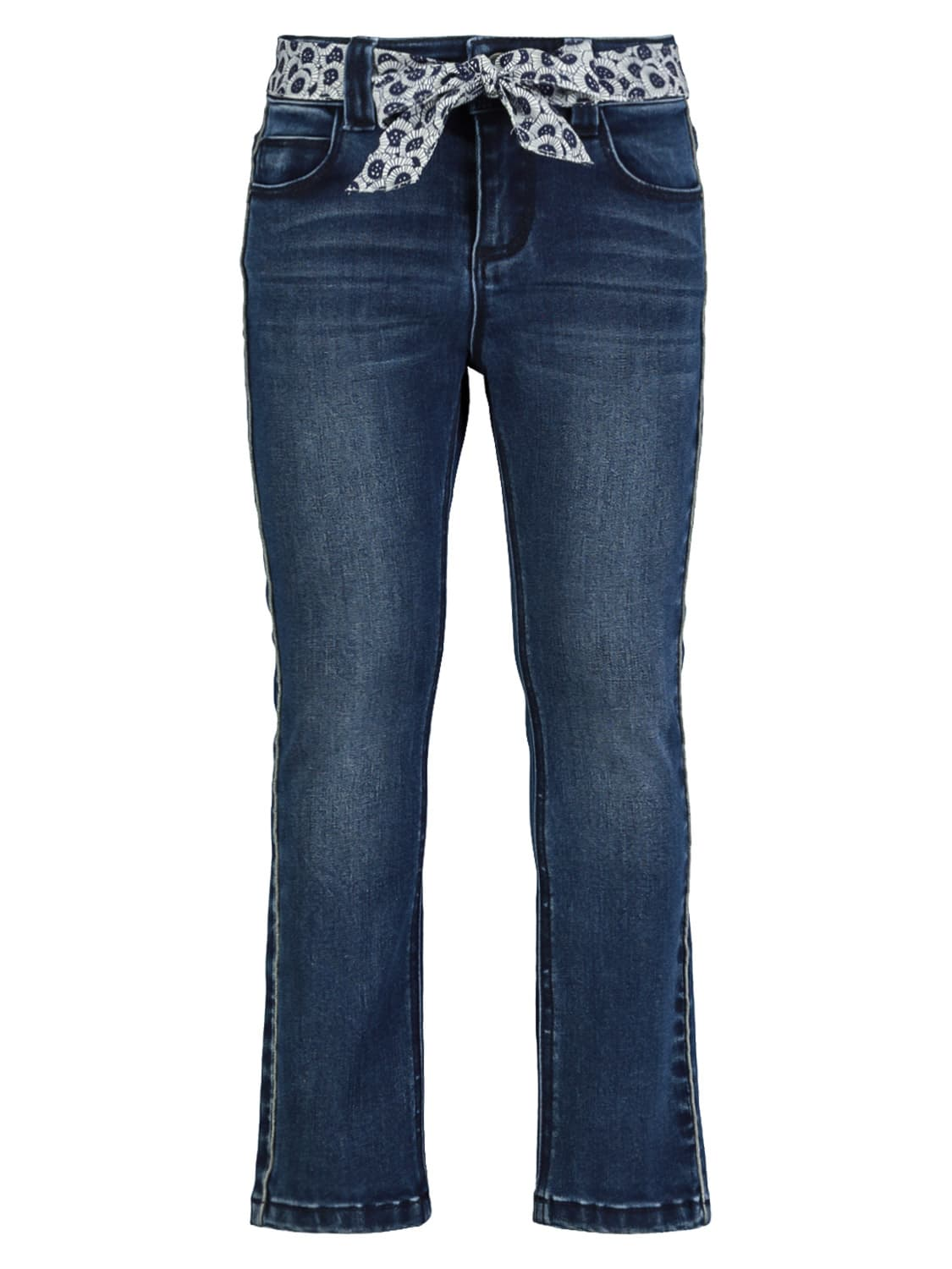 Ikks KIDS JEANS FOR GIRLS