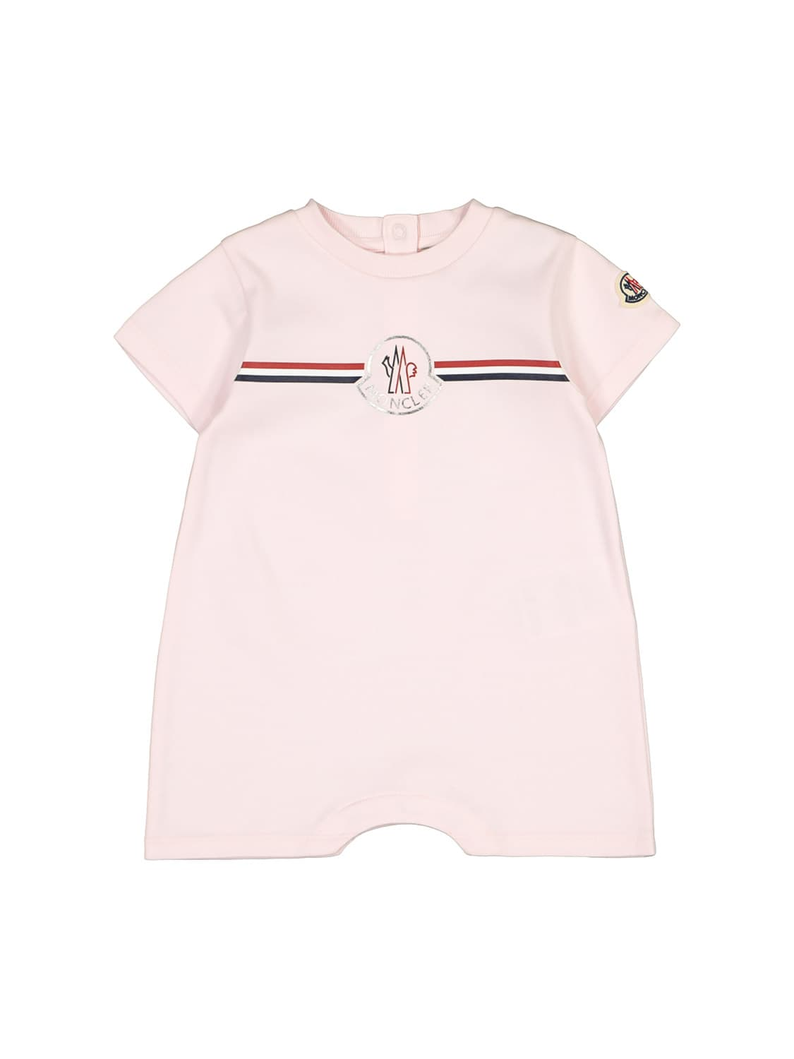 Moncler KIDS BODY FOR FOR BOYS AND FOR GIRLS