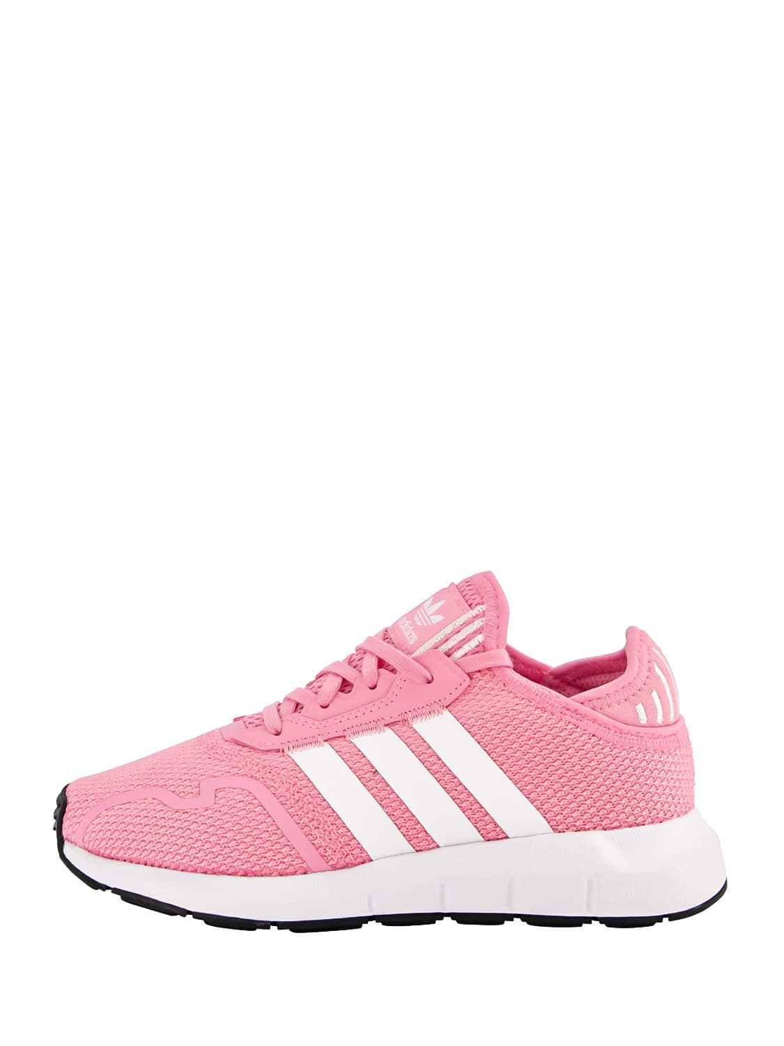 Adidas Originals KIDS SNEAKERS SWIFT RUN X C FOR FOR BOYS AND FOR GIRLS