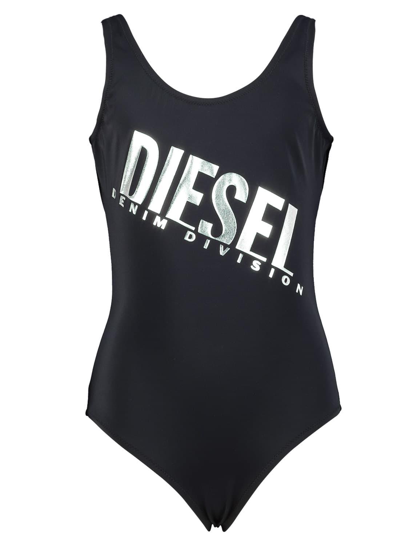 Diesel KIDS SWIMSUIT MIELL FOR GIRLS