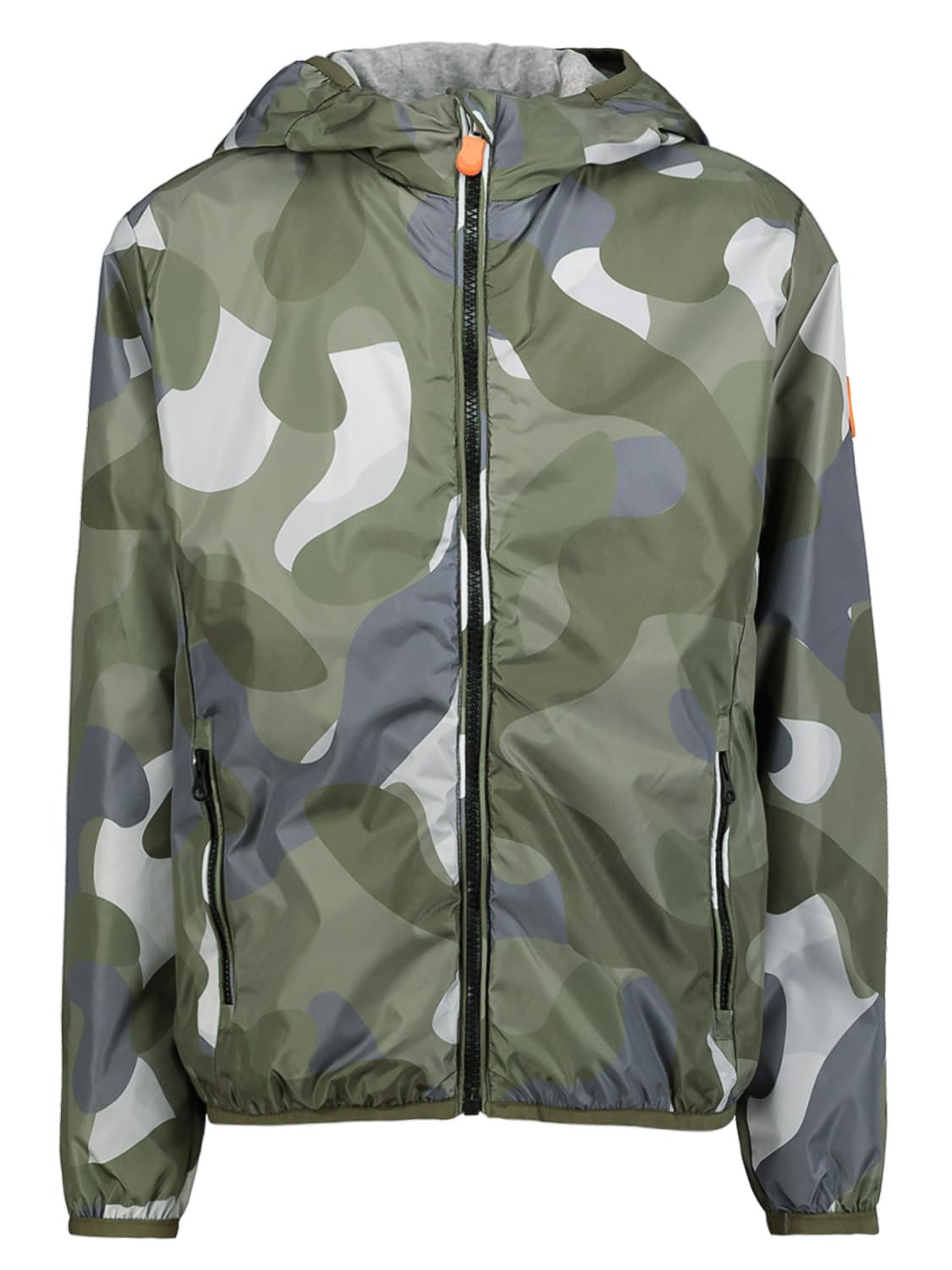 Save The Duck KIDS JACKET FOR BOYS