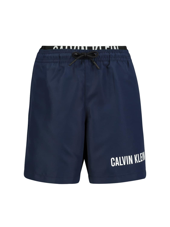 Calvin Klein KIDS SWIM SHORTS FOR BOYS