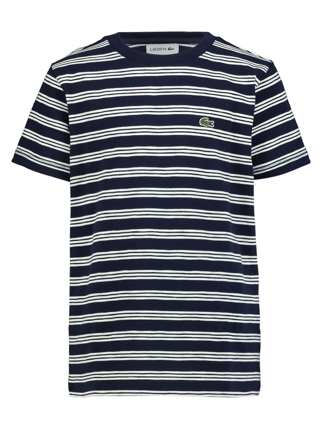 Lacoste KIDS T-SHIRT FOR BOYS