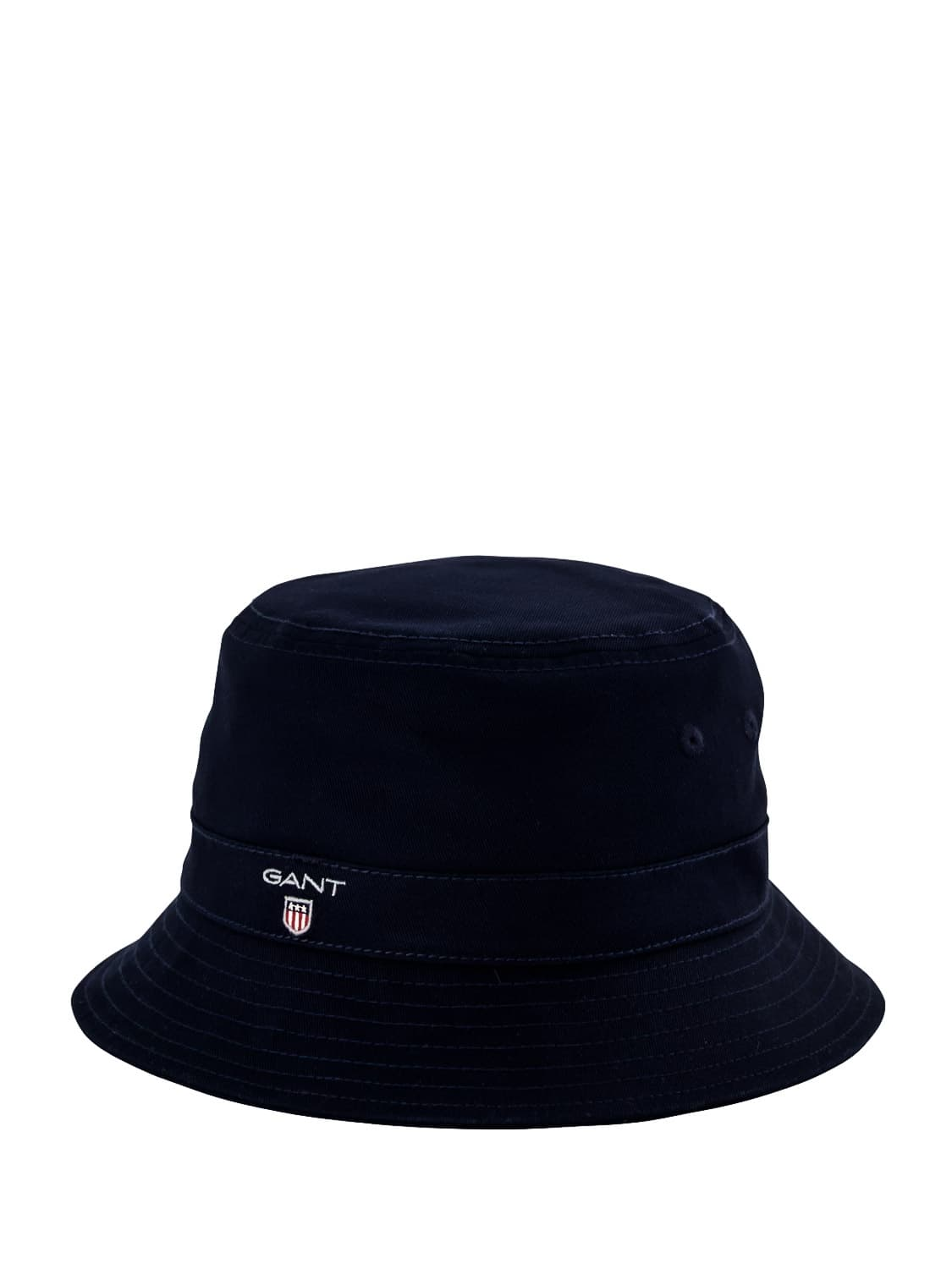 Gant Hats KIDS HAT D1. SUN HAT FOR FOR BOYS AND FOR GIRLS