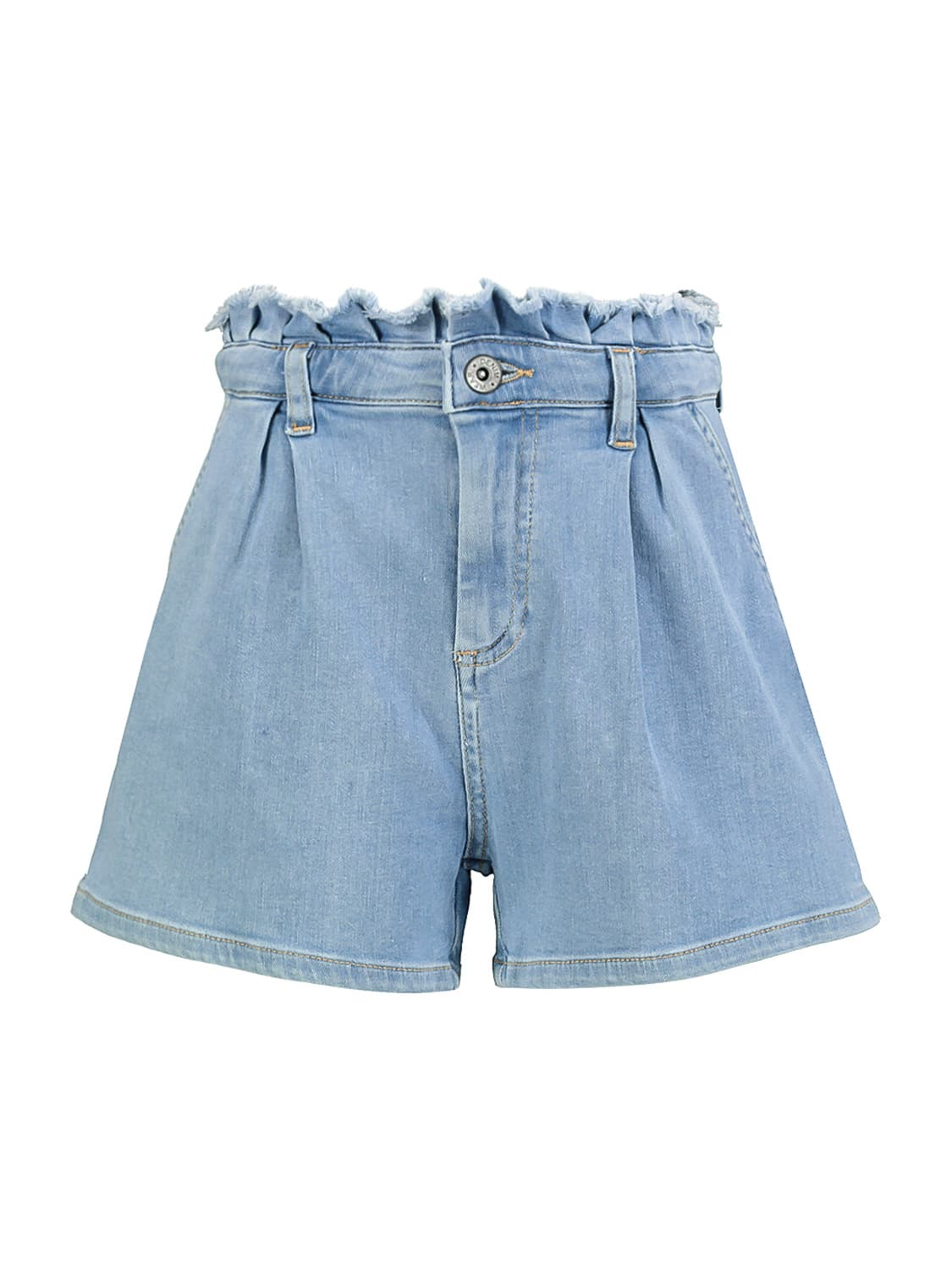 Mayoral KIDS SHORTS FOR GIRLS