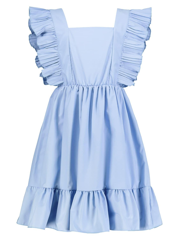 Dixie Dresses KIDS DRESS FOR GIRLS