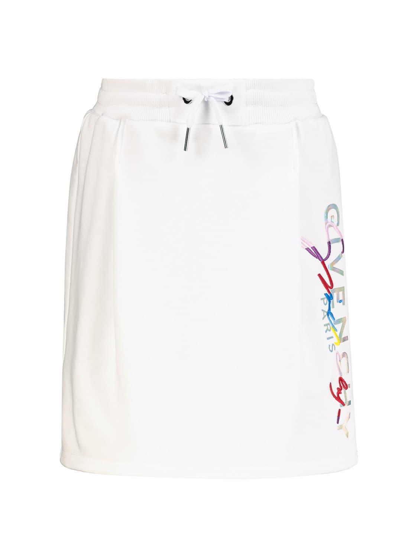 Givenchy Skirts KIDS SKIRT FOR GIRLS