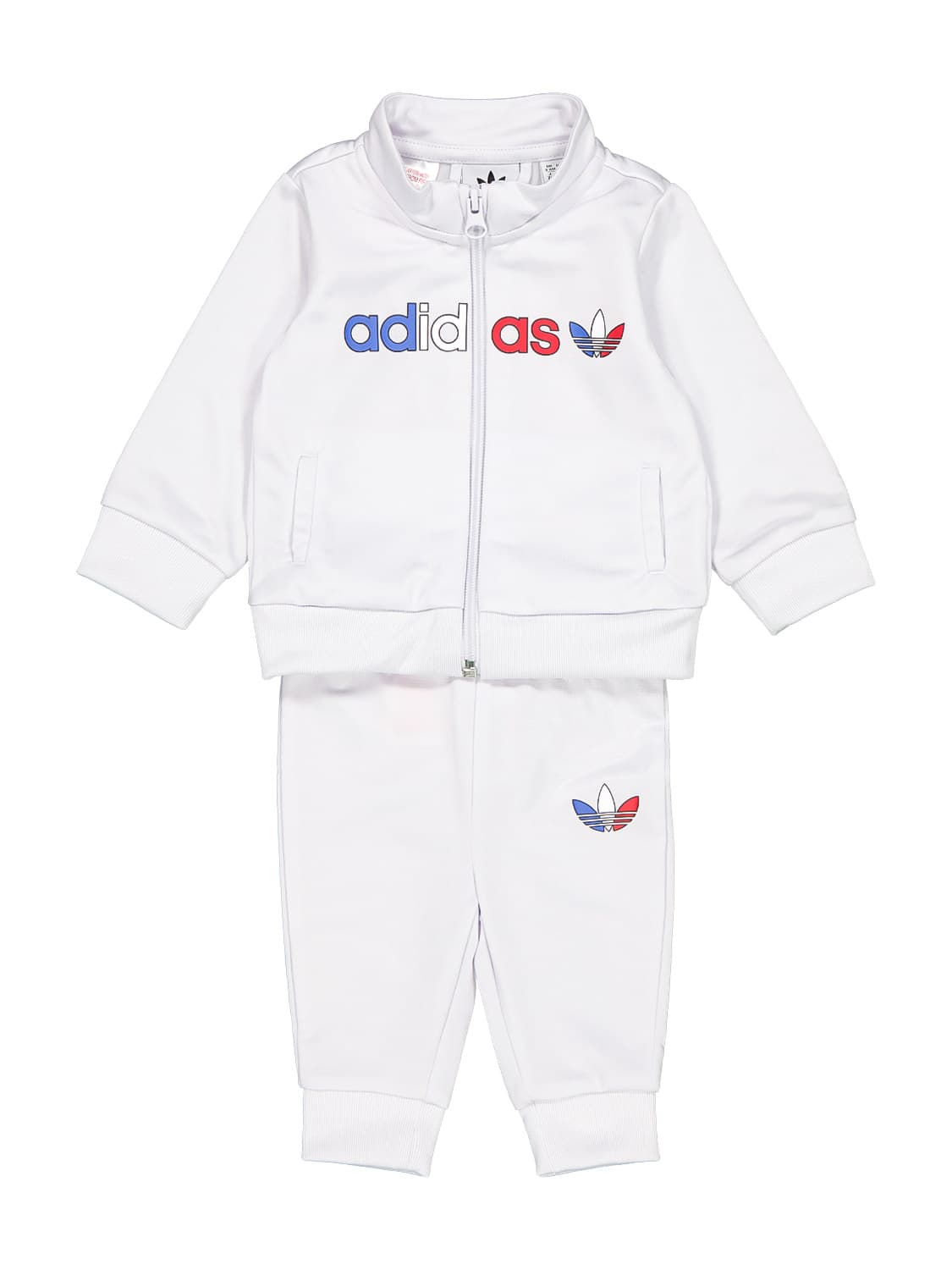 Adidas Originals KIDS SWEATSUIT TRACKSUIT FOR FOR BOYS AND FOR GIRLS