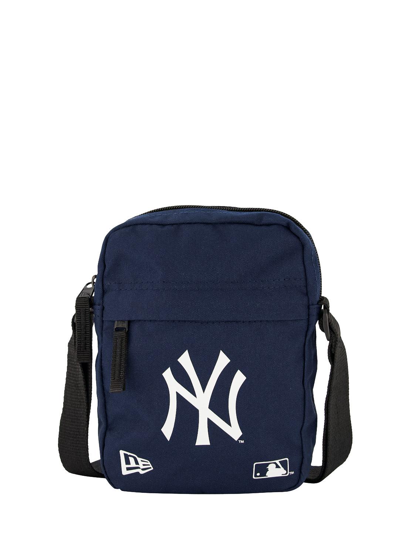 New Era Kids Bag Mlb For For Boys And For Girls In Blue