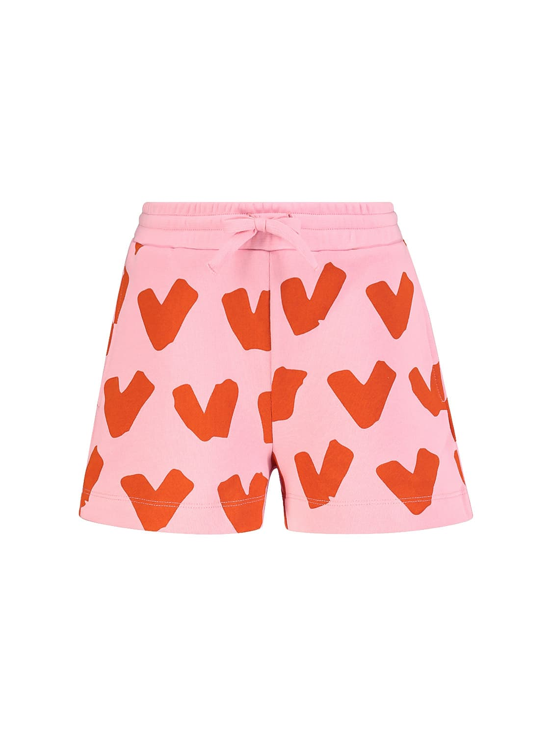 Stella Mccartney KIDS SHORTS FOR GIRLS
