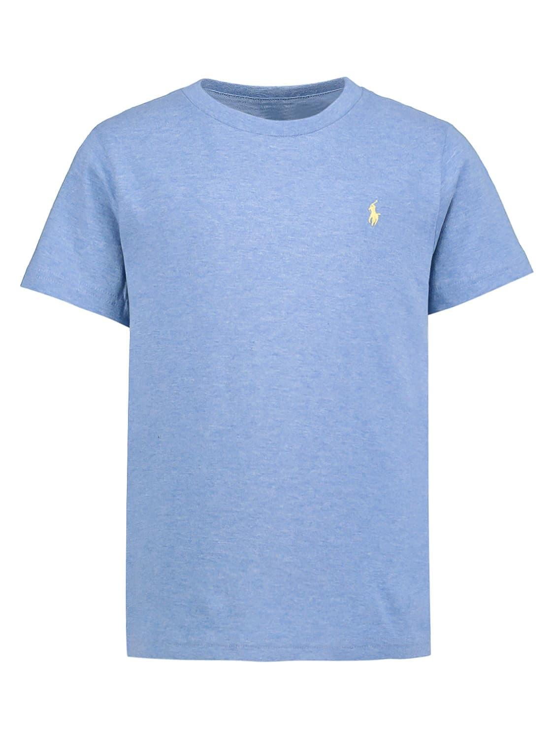 POLO RALPH LAUREN KIDS T-SHIRT FOR BOYS
