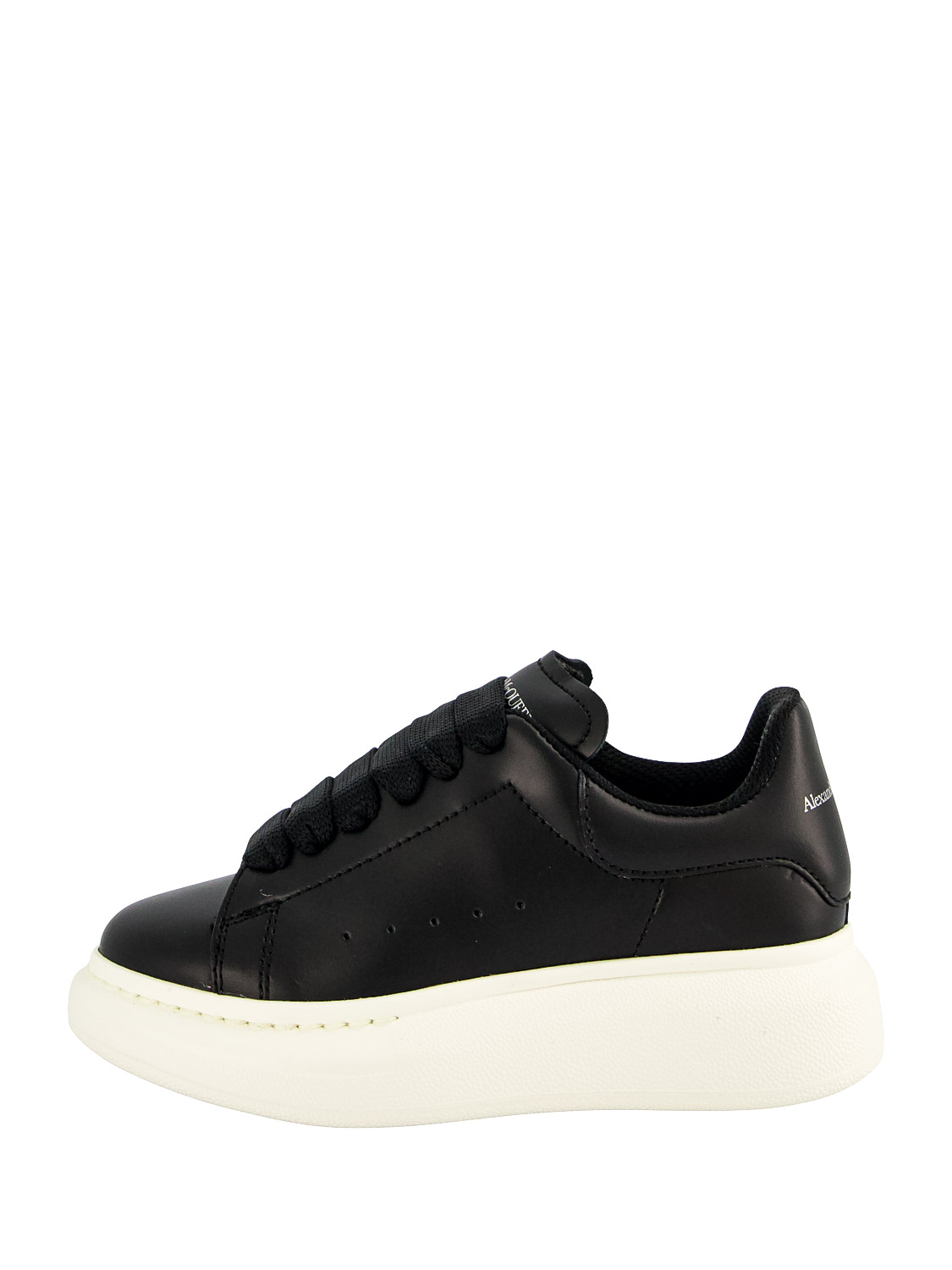 Alexander Mcqueen Boots KIDS SNEAKERS FREEORE FOR FOR BOYS AND FOR...