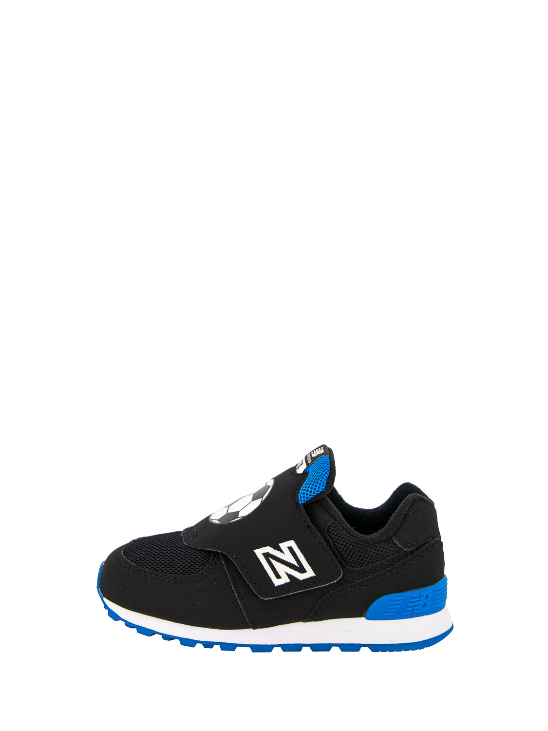 New Balance Shoes KIDS SNEAKERS FOR BOYS