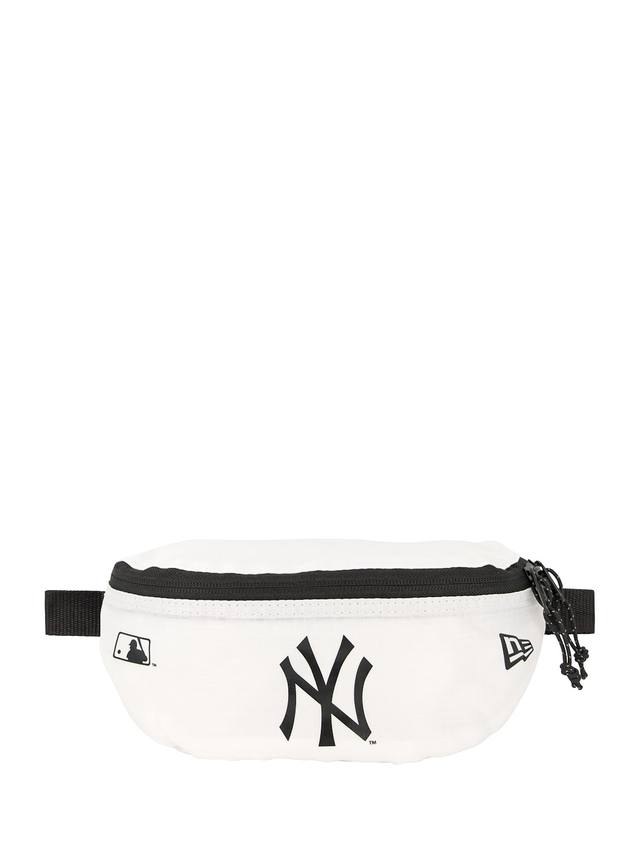 New Era Kids Bum Bag Mlb Mini For For Boys And For Girls In White
