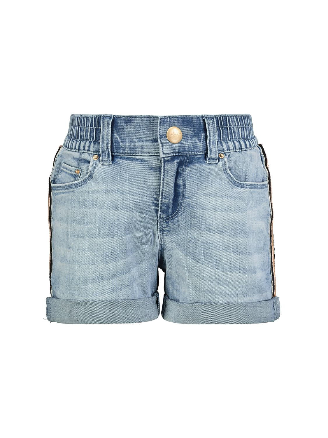 Ikks KIDS SHORTS FOR GIRLS