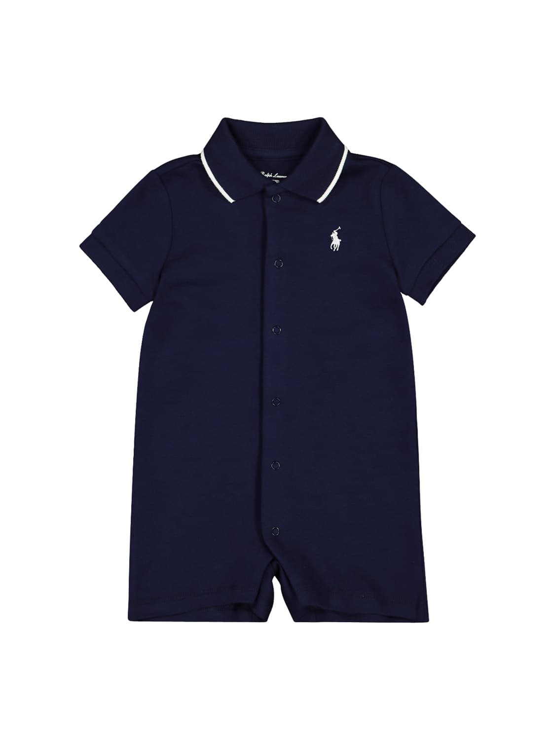 Polo Ralph Lauren Bodysuits KIDS BODY FOR FOR BOYS AND FOR GIRLS