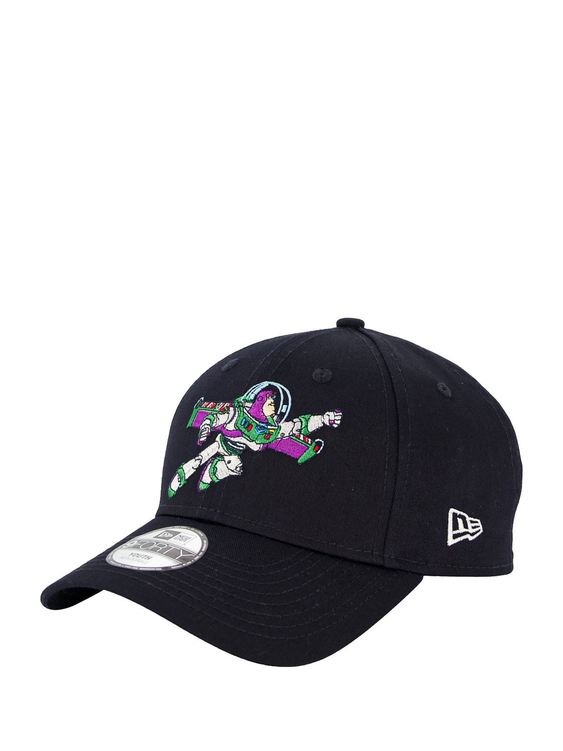 New Era Caps KIDS CAP 9FORTY FOR FOR BOYS AND FOR GIRLS