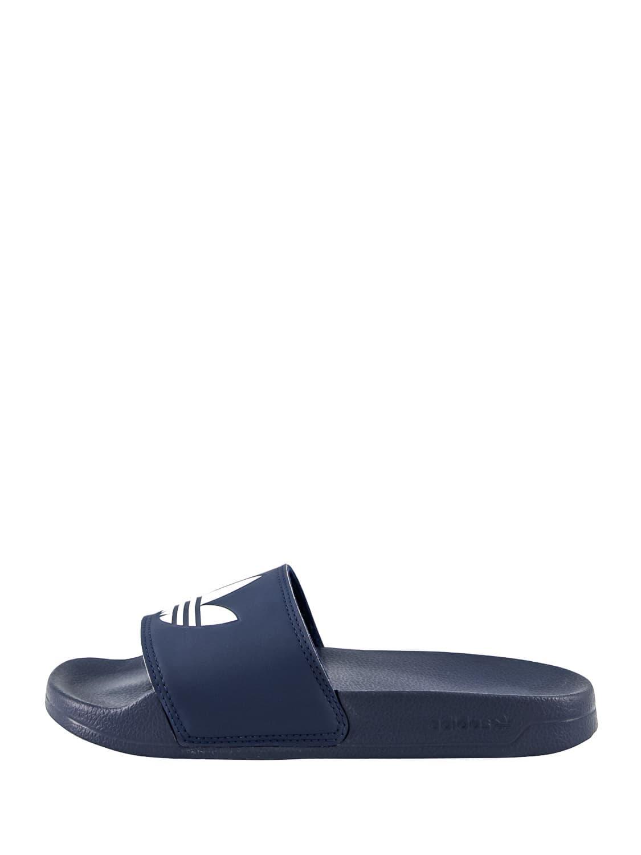 adidas sandalen voor jongens