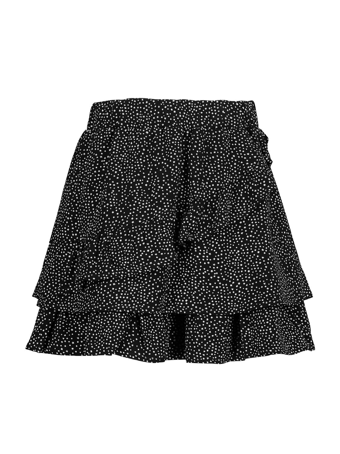 Ikks KIDS SKIRT FOR GIRLS