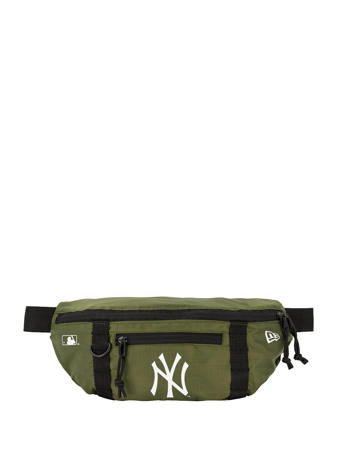 New Era Kids Bum Bag Mlb For For Boys And For Girls In Green