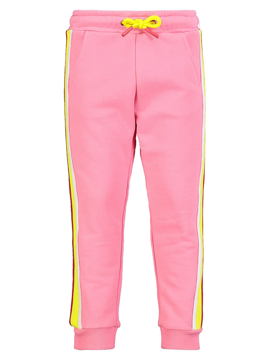 The Marc Jacobs Cottons KIDS SWEATPANTS FOR GIRLS