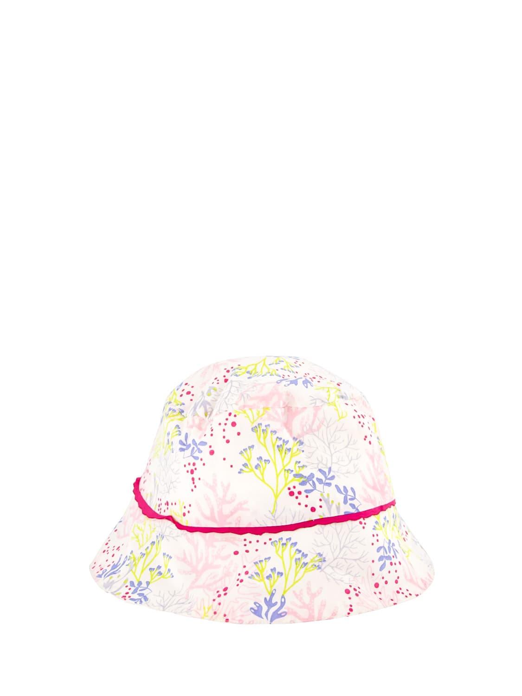 Carrèment Beau Hats KIDS HAT FOR GIRLS