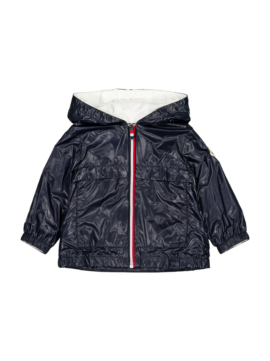 Moncler KIDS JACKET LAVDIE  JACKET FOR FOR BOYS AND FOR GIRLS