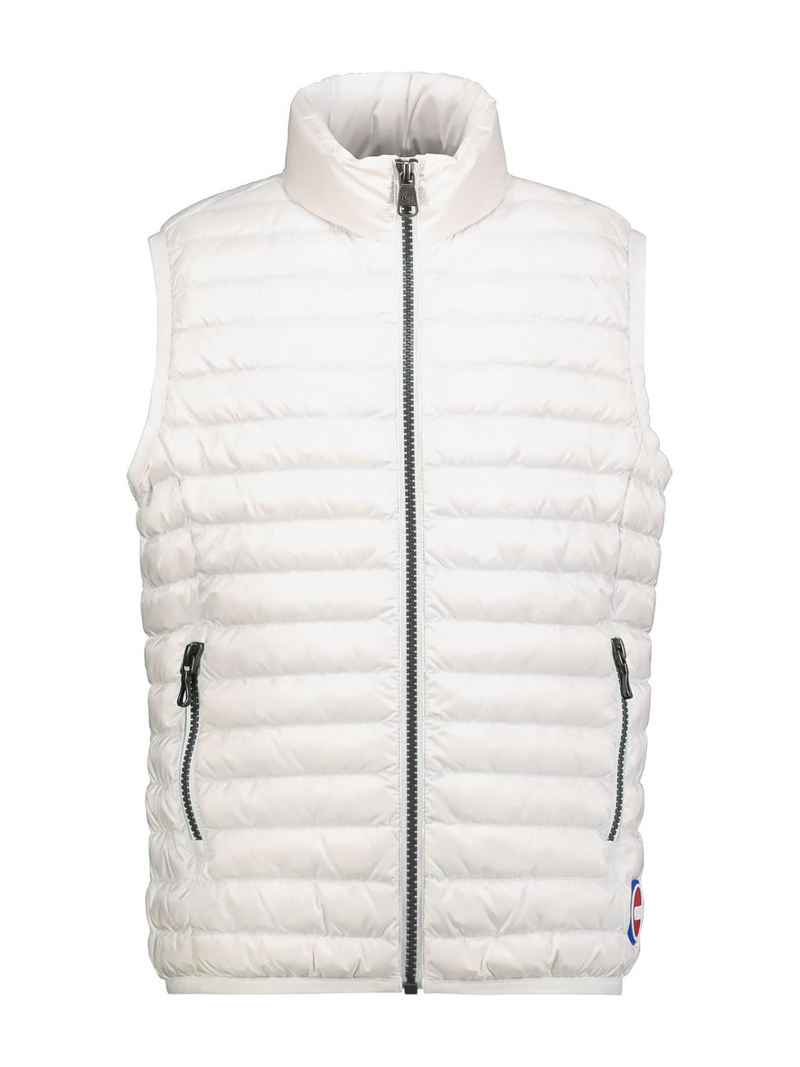 Colmar Jackets KIDS VEST FOR GIRLS