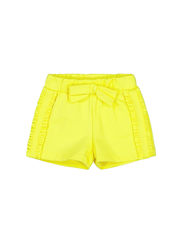 Mayoral Shorts KIDS SHORTS FOR GIRLS