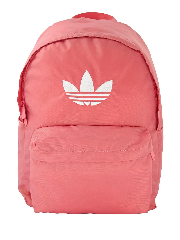 Adidas Originals Backpacks KIDS BACKPACK TOP TREFOIL BP FOR GIRLS